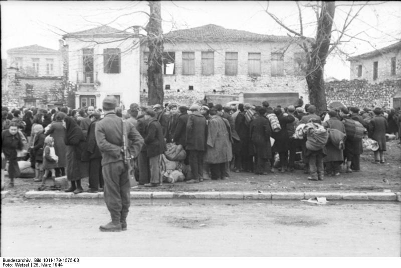Diverses photos de la WWII - Page 38 32324