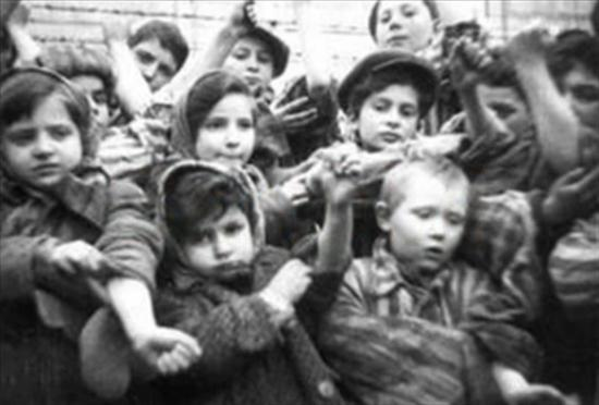Diverses photos de la WWII - Page 40 3240