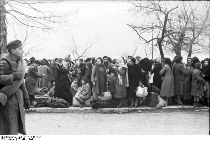 Diverses photos de la WWII - Page 38 32425