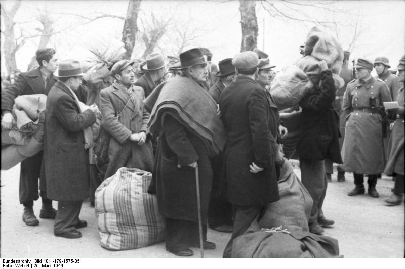 Diverses photos de la WWII - Page 38 32523