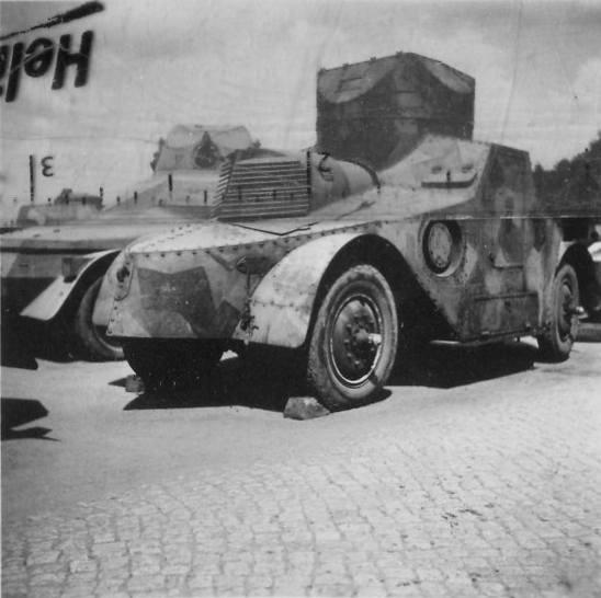 Diverses photos de la WWII - Page 30 32615
