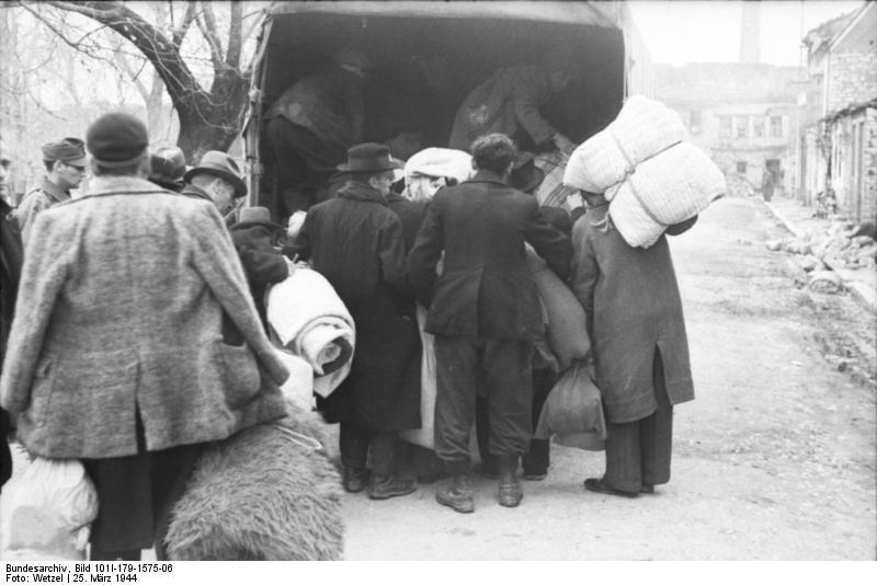 Diverses photos de la WWII - Page 38 32624