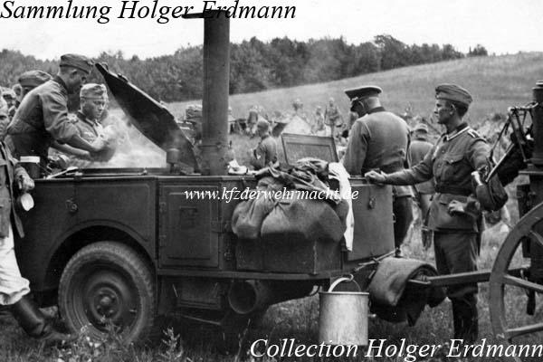 Diverses photos de la WWII - Page 6 32710