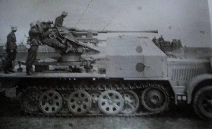 Diverses photos de la WWII - Page 30 32716