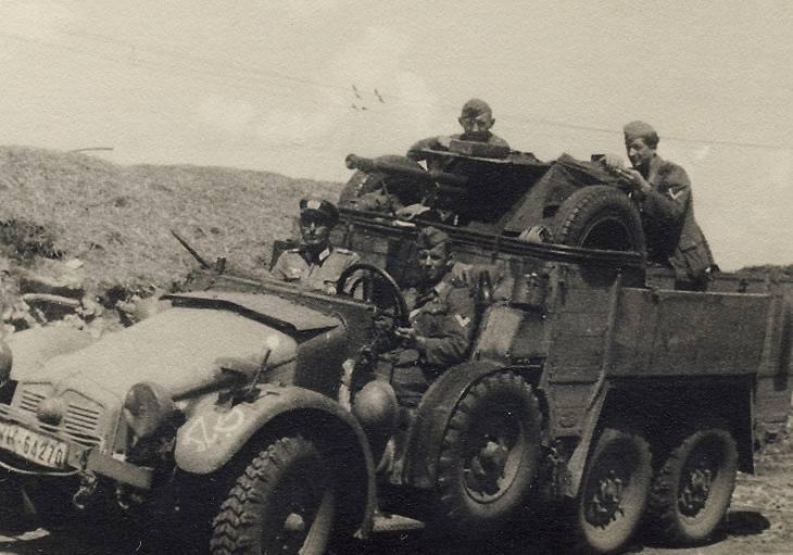 Diverses photos de la WWII - Page 30 32816
