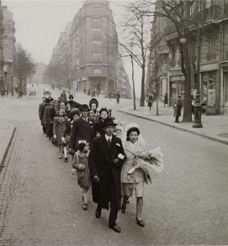 Diverses photos de la WWII - Page 4 33115