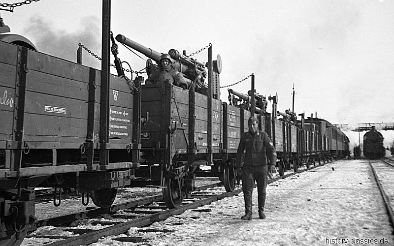 Diverses photos de la WWII - Page 6 3323