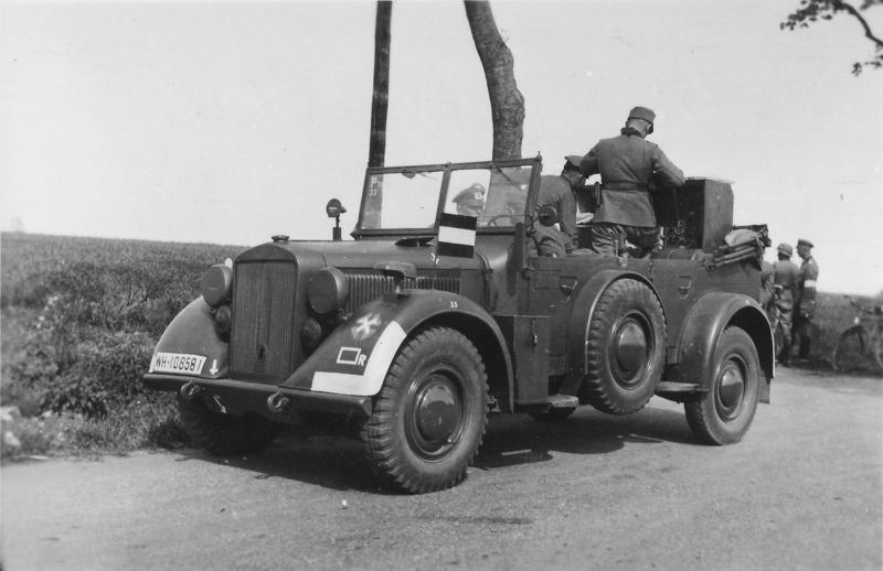 Diverses photos de la WWII - Page 9 3324