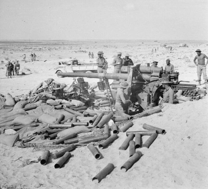 Diverses photos de la WWII - Page 2 3336