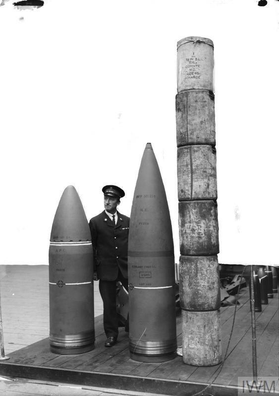 Diverses photos de la WWII - Page 37 3349