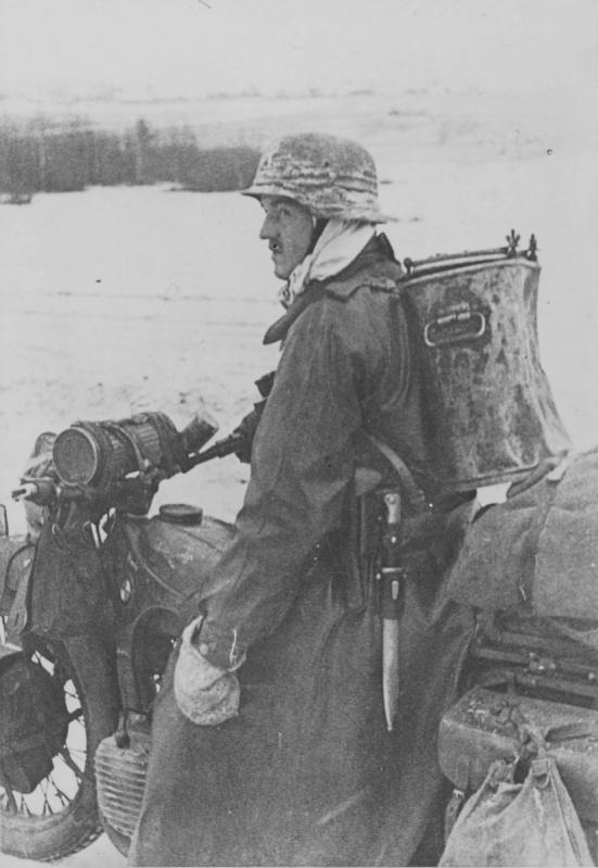 Diverses photos de la WWII - Page 30 33715