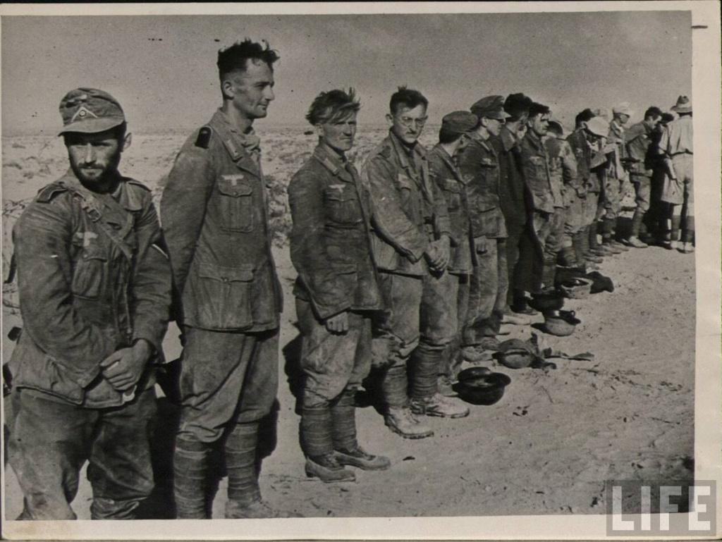Diverses photos de la WWII (fichier 8) - Page 37 34530