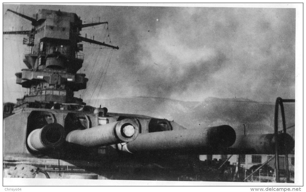 Diverses photos de la WWII - Page 9 34910