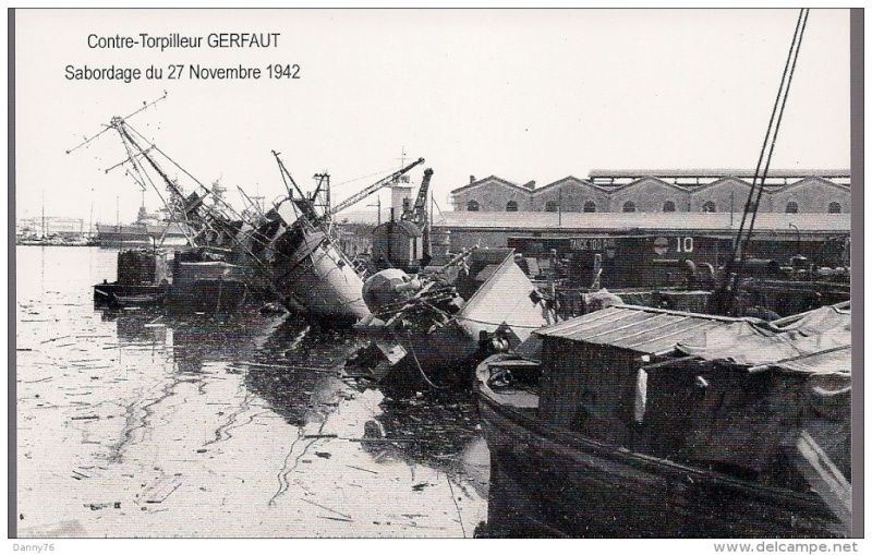 Diverses photos de la WWII - Page 9 35510