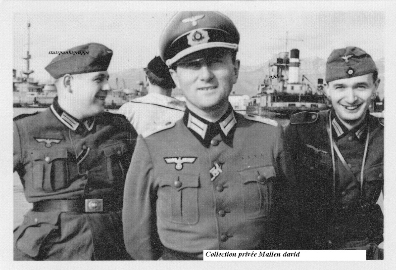 Diverses photos de la WWII - Page 9 36210