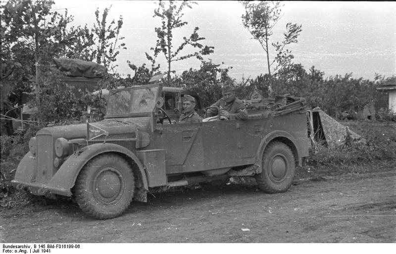 Diverses photos de la WWII - Page 9 3627