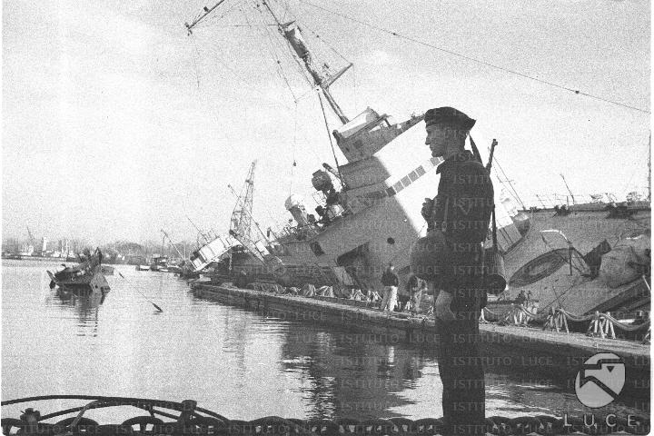 Diverses photos de la WWII - Page 9 36410