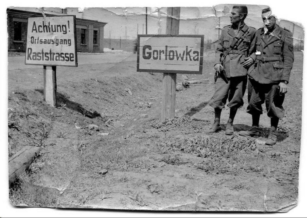 Diverses photos de la WWII - Page 6 36414