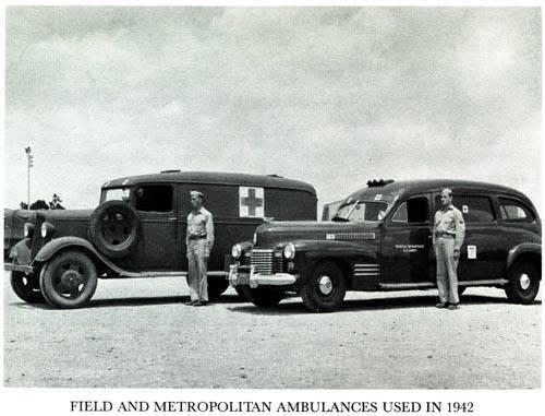 Diverses photos de la WWII - Page 37 3643