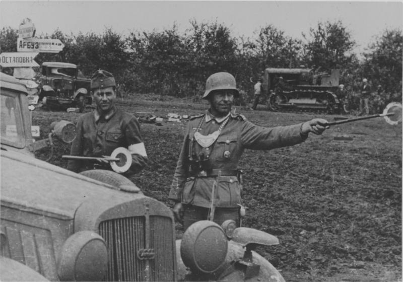 Diverses photos de la WWII - Page 6 36514