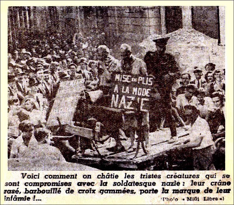 Diverses photos de la WWII (fichier 7) - Page 34 36525