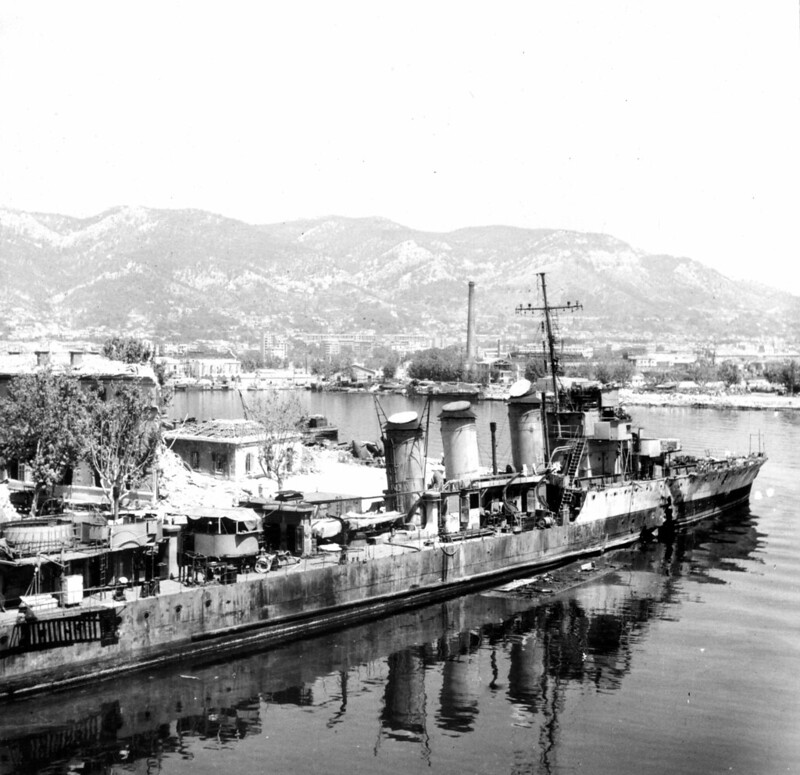 Diverses photos de la WWII - Page 9 36710