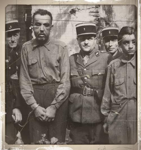 Diverses photos de la WWII (fichier 7) - Page 34 36825