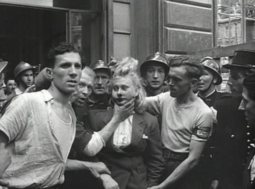 Diverses photos de la WWII (fichier 7) - Page 34 37026
