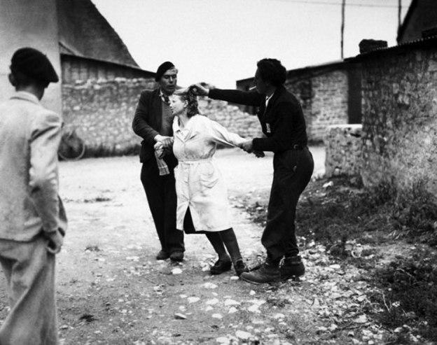 Diverses photos de la WWII (fichier 7) - Page 34 37125