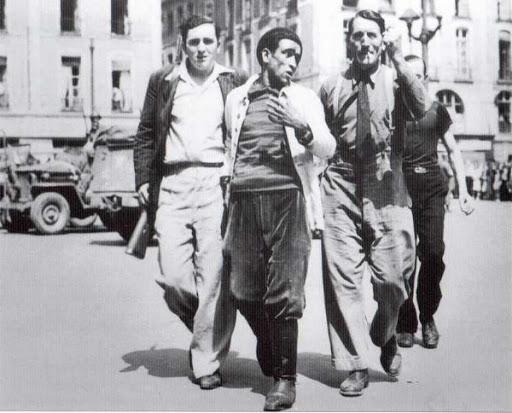 Diverses photos de la WWII (fichier 7) - Page 34 37225