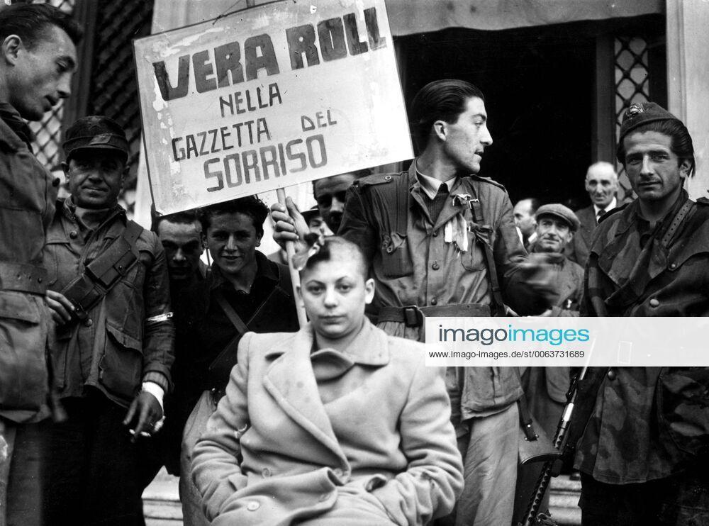 Diverses photos de la WWII (fichier 7) - Page 34 37427