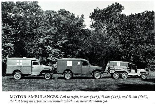Diverses photos de la WWII - Page 37 3744