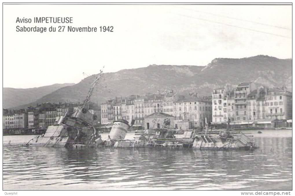 Diverses photos de la WWII - Page 9 37510