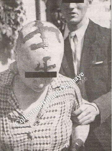 Diverses photos de la WWII (fichier 7) - Page 34 37526