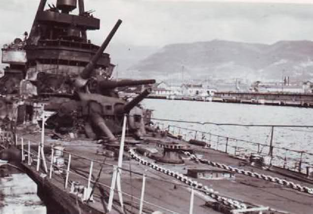 Diverses photos de la WWII - Page 9 37710