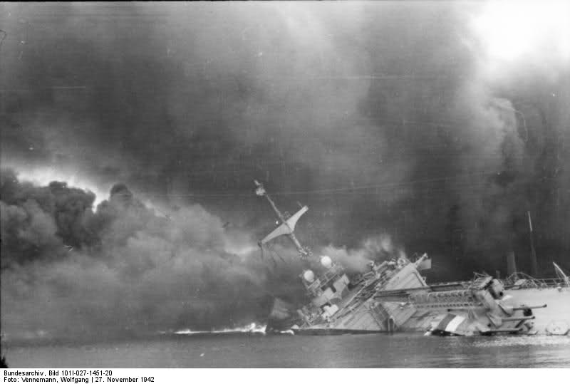 Diverses photos de la WWII - Page 9 38210