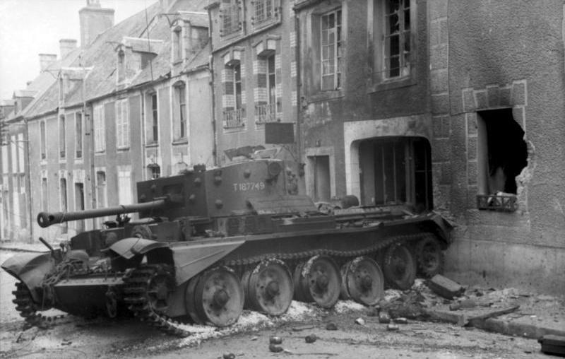 Diverses photos de la WWII 3823