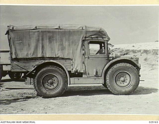 Diverses photos de la WWII - Page 9 3827