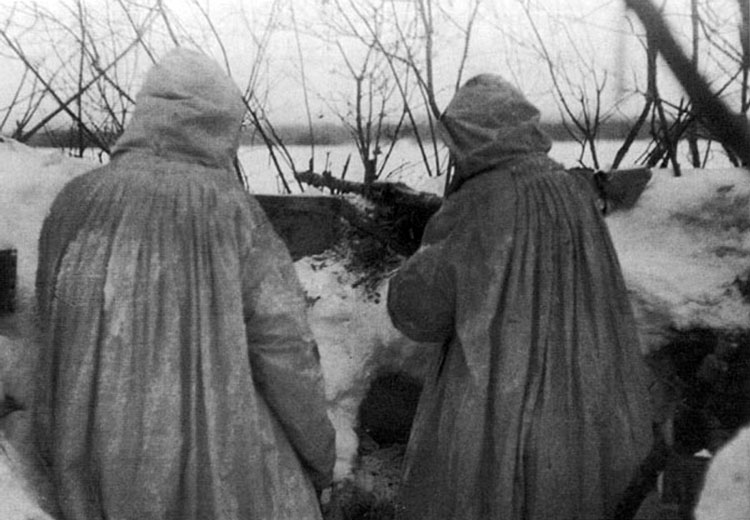 Diverses photos de la WWII - Page 6 38414