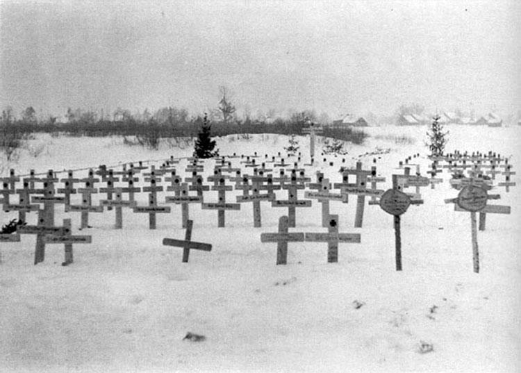 Diverses photos de la WWII - Page 6 38514