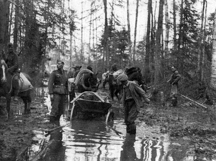 Diverses photos de la WWII - Page 6 38714