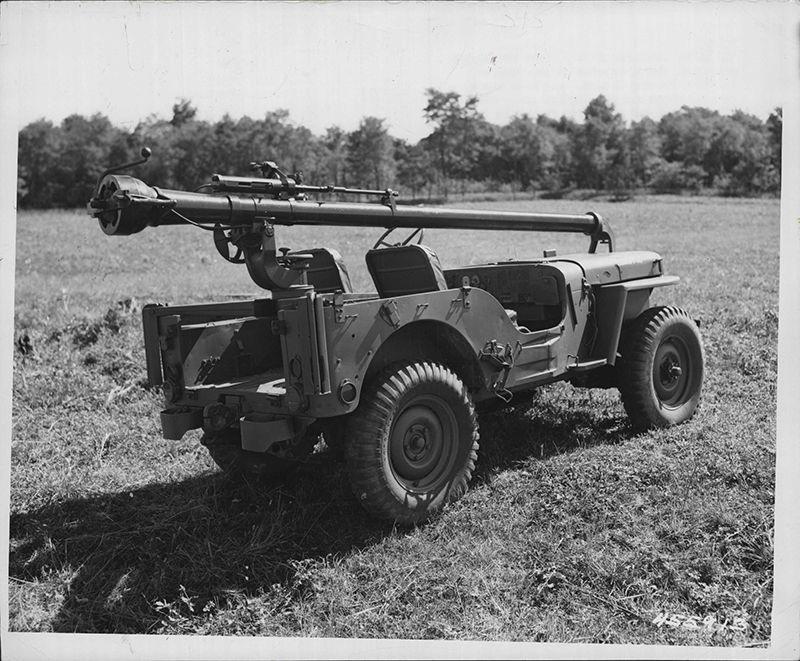 Diverses photos de la WWII (fichier 7) - Page 34 38724