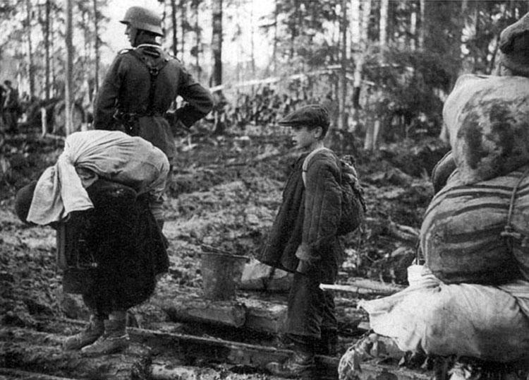 Diverses photos de la WWII - Page 6 38914