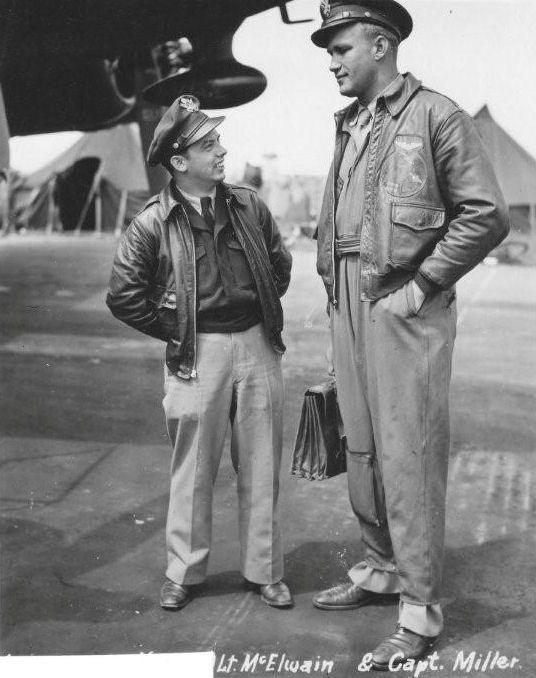 Diverses photos de la WWII (fichier 8) - Page 37 39128