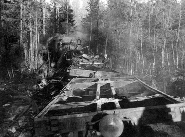 Diverses photos de la WWII - Page 6 39213