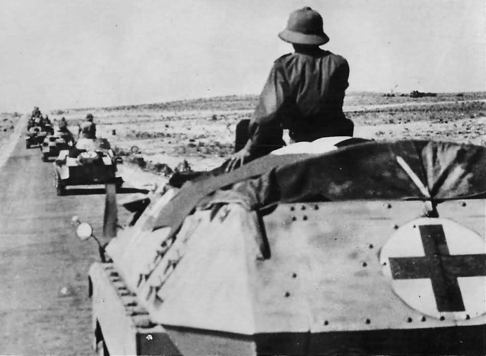 Diverses photos de la WWII 39219