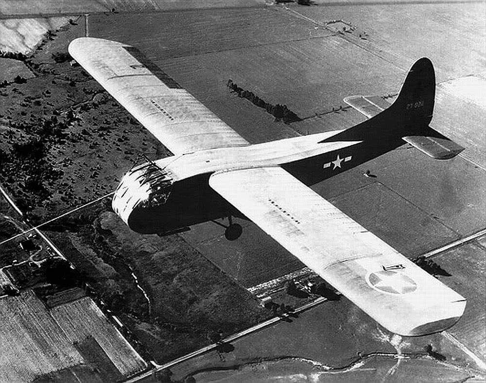 Diverses photos de la WWII 3925