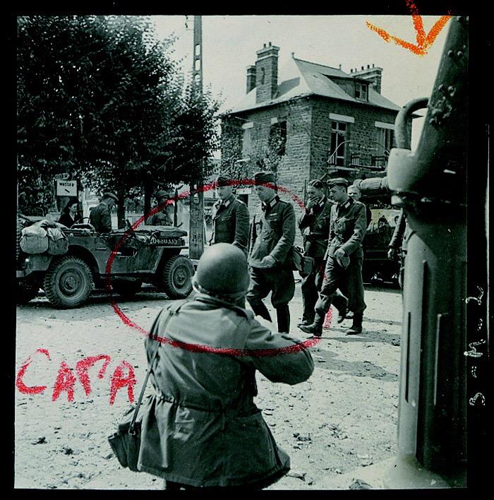 Diverses photos de la WWII (fichier 8) - Page 37 39326