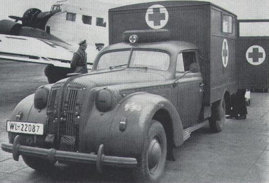 Diverses photos de la WWII - Page 38 3945