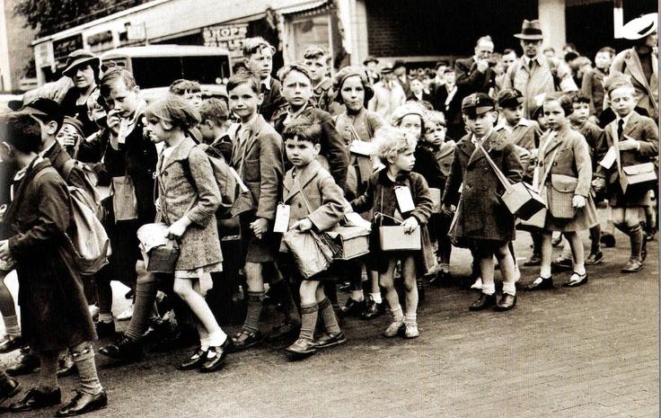 Diverses photos de la WWII 3946